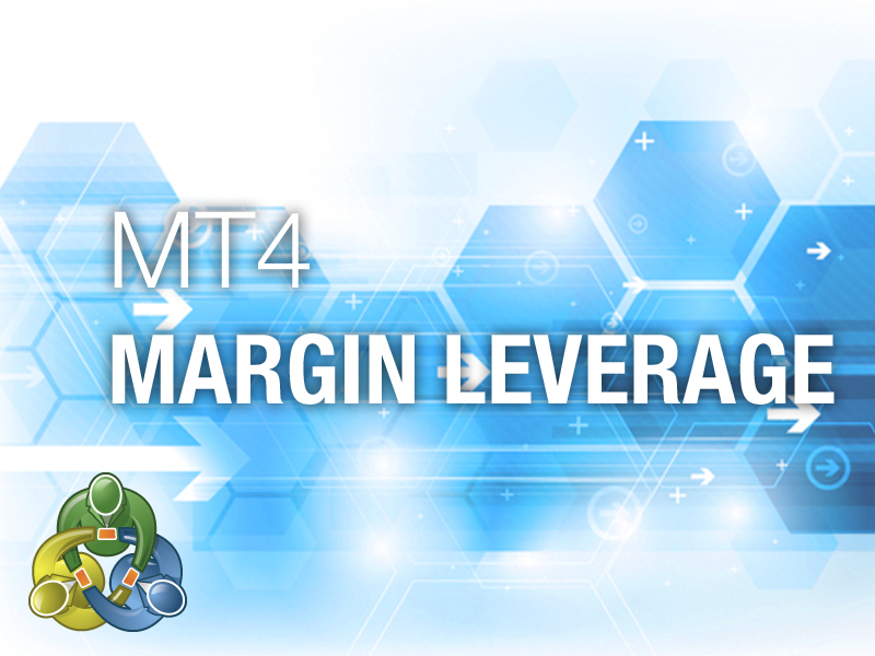 Mb trading forex margin requirements